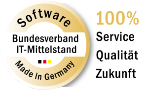 software_made_in_germany_bg_trans
