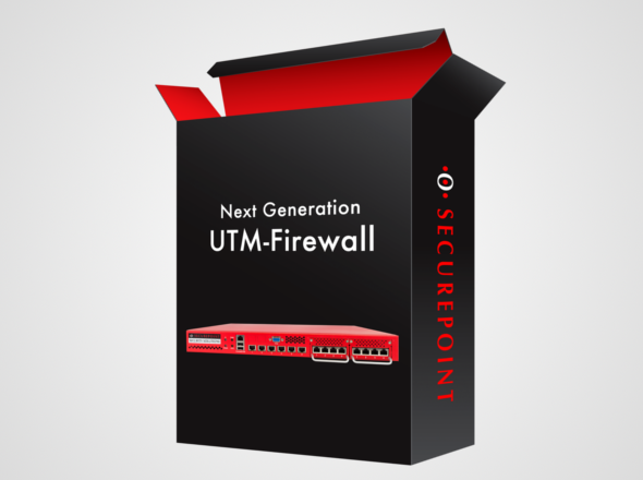 utm-featured